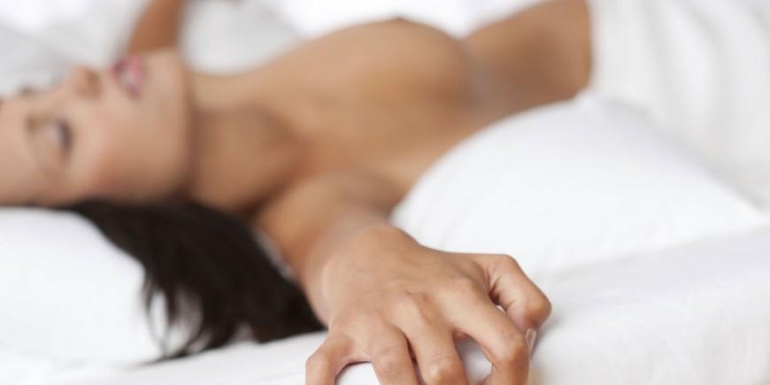 Korkenzieher und Co: Heiße Oralsex-Variationen -