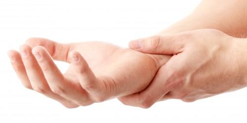 Polyarthrite rhumatoïde : un rhumatisme inflammatoire chronique ...