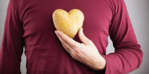Le manque de potassium : riques, causes et solutions - Onmeda fr