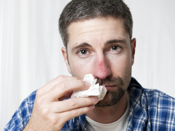 The best known remedies for treating colds: True or False?