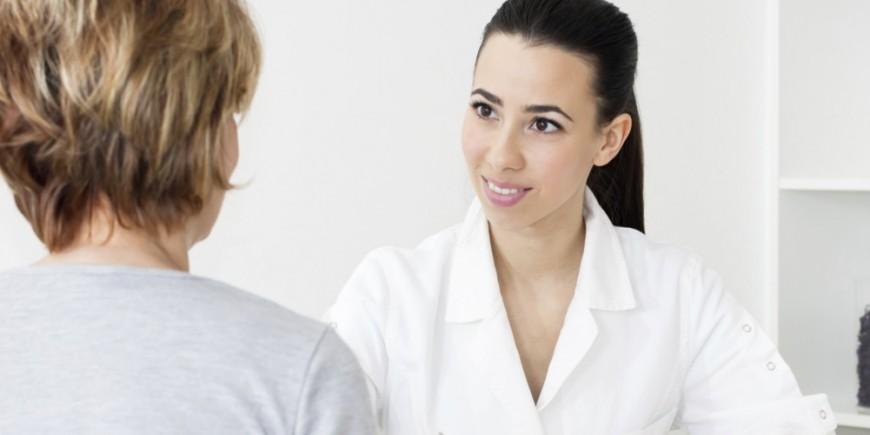 Thérapies : ce qu'il faut savoir