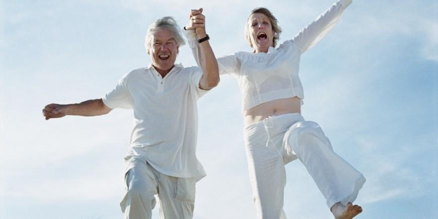 santé âge cancer