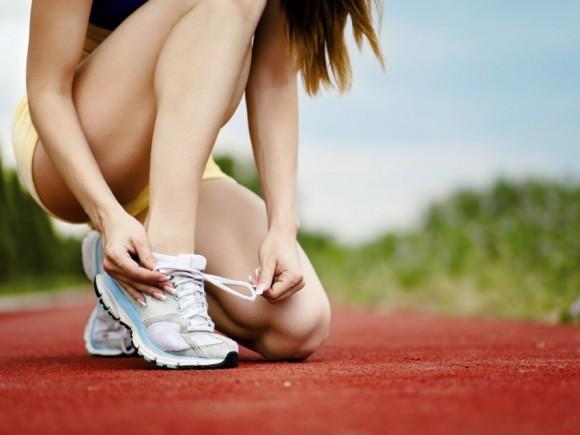 Running : conseils pour les débutants