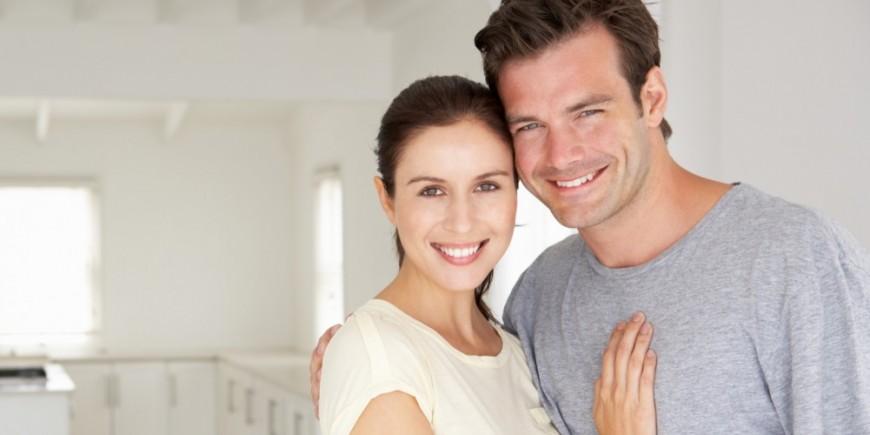 Régime à deux : conseils pour maigrir en couple  Onmeda