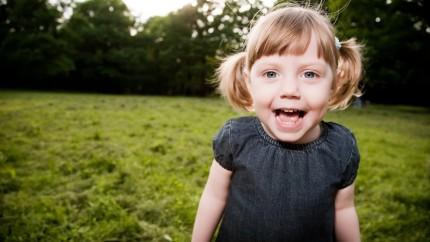 Votre enfant serait-il hyperactif ?