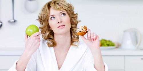 Parfait 18 Conseils Pour Une Alimentation équilibrée