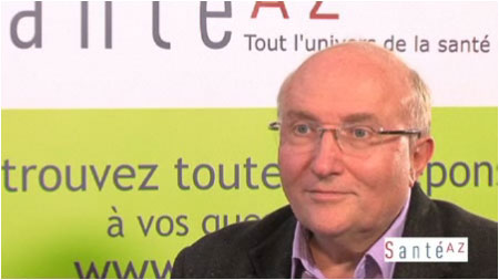 Vido : Interview de Marc Sarreau no pro au sein de l
