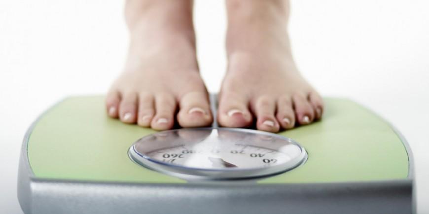 Pourquoi fumer fait perdre du poids