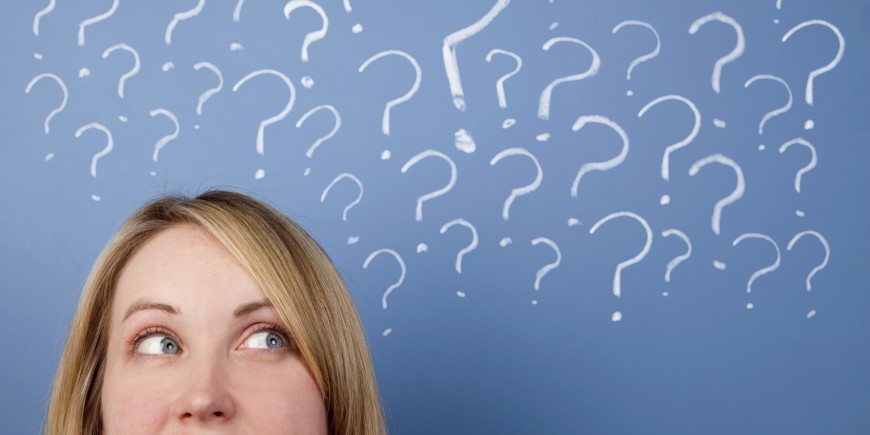 Psychiater Psychologe Psychotherapeut Was Sind Die Unterschiede