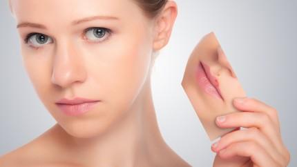 Lippenherpes – was hilft?