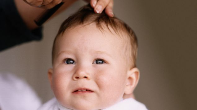 Nägel Schneiden Bei Babys Und Kindern Onmedade