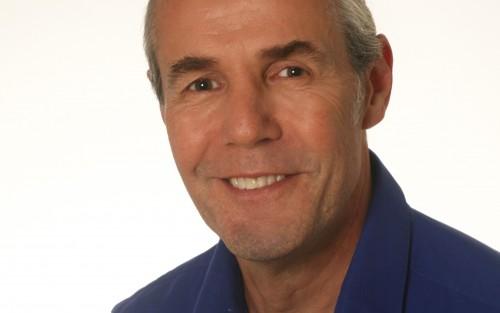 Forenexperte Thomas Hagen