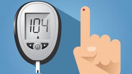 Blutzucker messen: So geht es richtig!