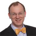 Prof. Dr. Onno Janßen