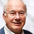 Dr. Meinhard Leuth