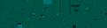 Logo Ricola