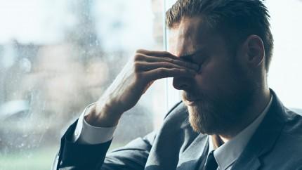Kopfschmerzen: Was hilft?