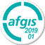 afgis-Qualitätslogo mit Ablauf 2019/01: Mit einem Klick auf das Logo öffnet sich ein neues Bildschirmfenster mit Informationen über Gesundheitsportal Onmeda gofeminin.de GmbH und sein/ihr Internet-Angebot: www.onmeda.de