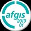 afgis-Qualitätslogo mit Ablauf 2019/01: Mit einem Klick auf das Logo öffnet sich ein neues Bildschirmfenster mit Informationen über Gesundheitsportal Onmeda gofeminin.de GmbH und sein/ihr Internet-Angebot: www.onmeda.de
