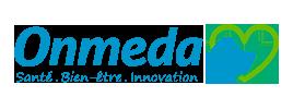 Onmeda.fr Logo