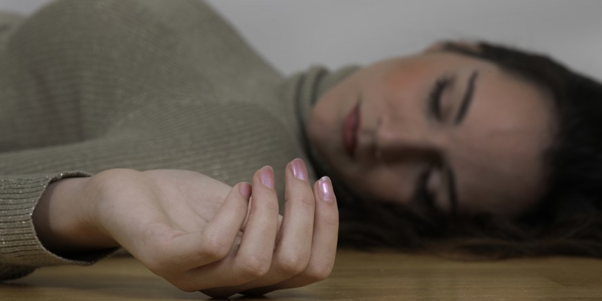 Das Mittel gegen den Haarausfall aus dem Klettenwurzelöl