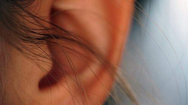 Druck Auf Den Ohren Ohrendruck Ursachen Behandlung Onmedade