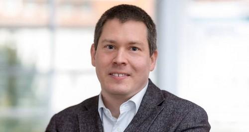 Prof. Oliver Kurzai
