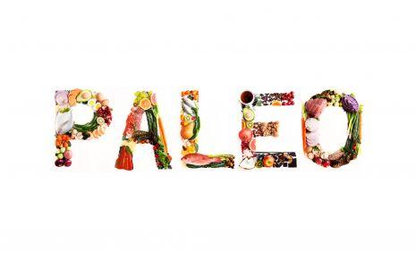 """Der Begriff """"Paleo"""" leitet sich von dem Wort Paläolithikum, was wiederum der Fachbegriff für die Altsteinzeit ist."""