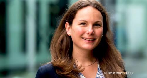 Prof. Corinna Peifer