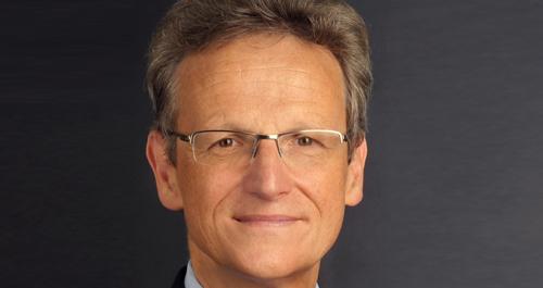 Prof. Dr. Christian Trautwein
