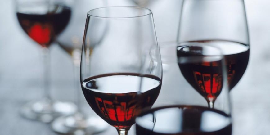 Das russische Medikament vom Alkoholismus