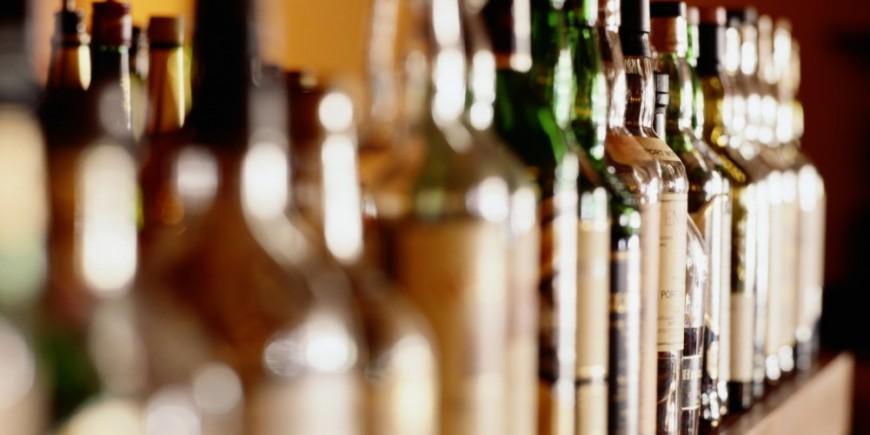 Der Psychologe die Hypnose die alkoholische Abhängigkeit
