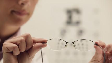 Forum: Augenheilkunde