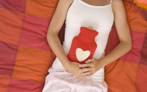 Reizdarm Symptome Behandlung Ernährung Onmedade