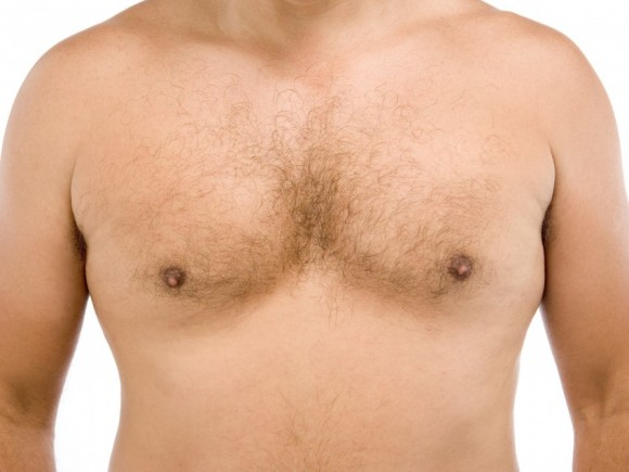 können männer brustkrebs bekommen