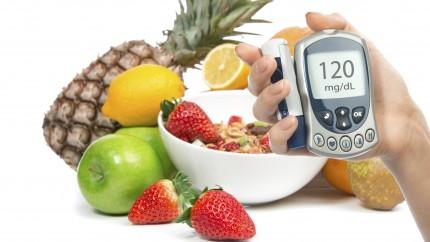 Ernährung bei Krankheiten & Beschwerden