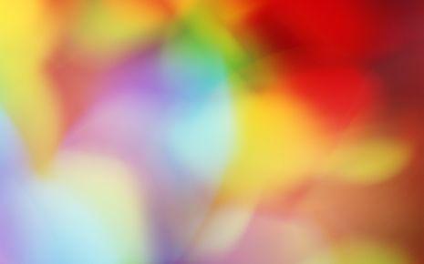 Bei Synästhesie verschmelzen Sinneseindrücke förmlich. Betroffene nehmen Töne dann zum Beispiel auch als Farbe war oder sehen Buchstaben immer in bestimmten Farben.