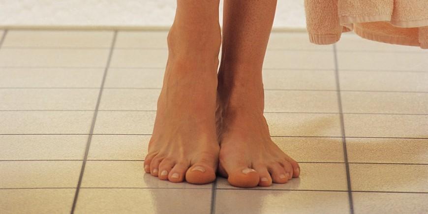 Fetichismo de pies en Vdeos porno XXX en HD - Pornes