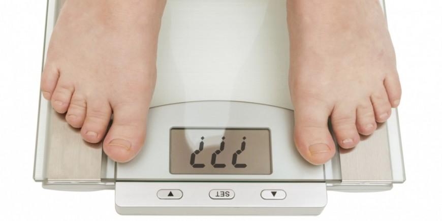 gewichtszunahme schwangerschaft tabelle