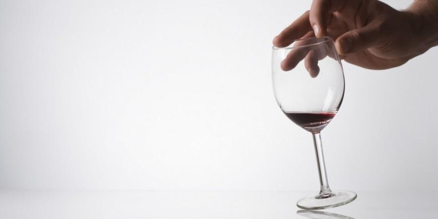 Le codage de lalcool à odesse