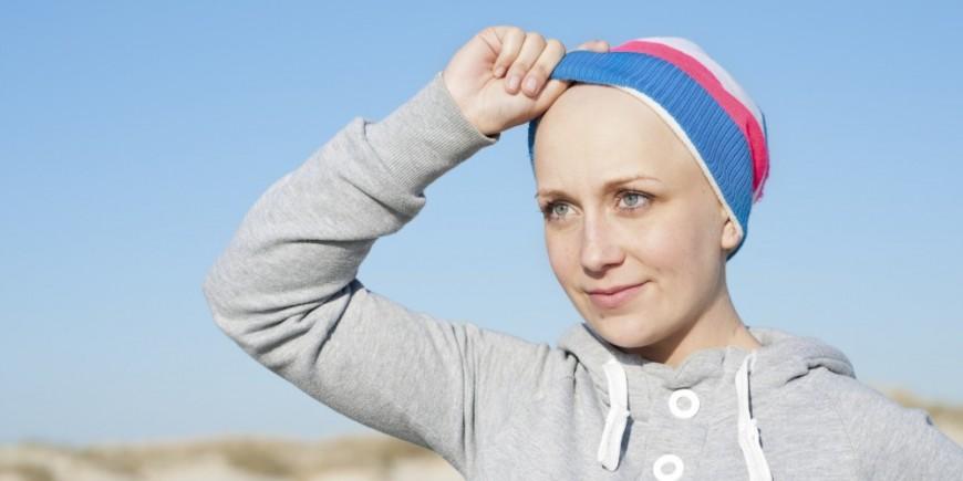 Das Kalzium gljukonat hilft beim Haarausfall