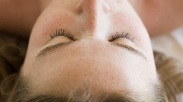 Die Kopfhaut : Funktionen der Kopfhaut im Überblick - Onmeda.de