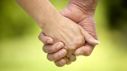 partnerschaft beziehung sexualität