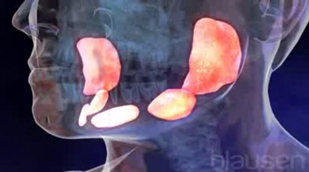 Mumps Video