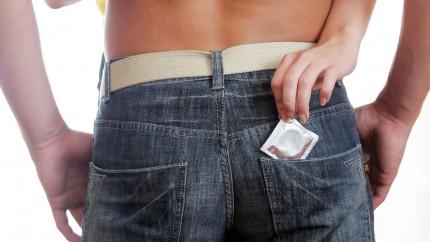 patentex oval erfahrungen sex online finden