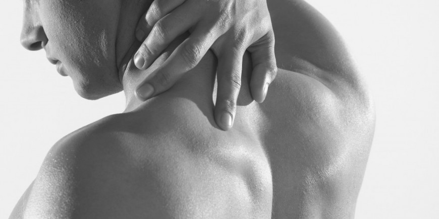 polymyalgia rheumatica und sport