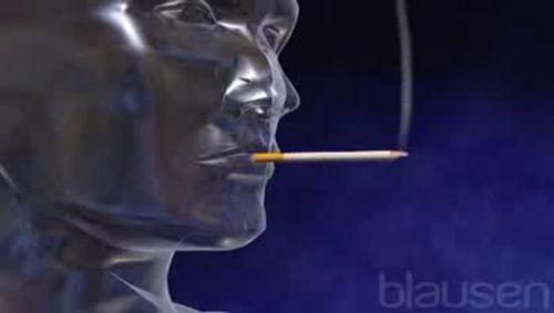 Raucherentwöhnung Video