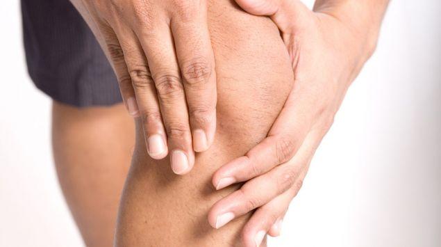 Reaktive Arthritis im Fokus – Gelenkentzündungen
