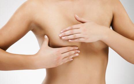 Brust Abtasten So Gehts Onmedade