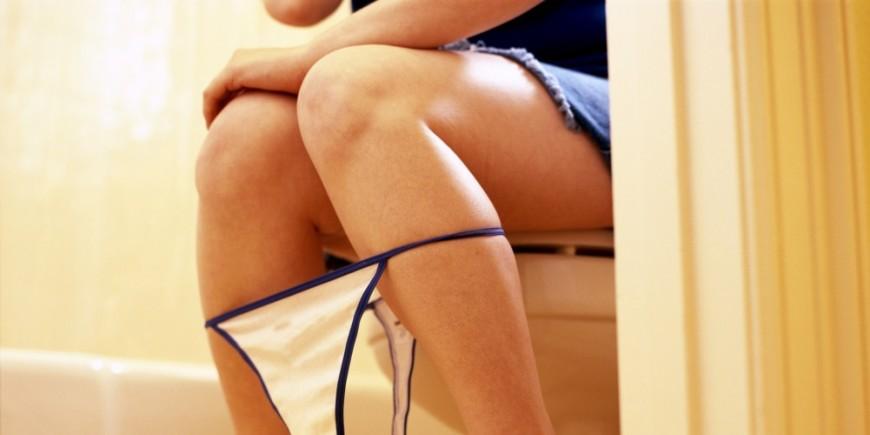 orion erotische geschichten erotik massage ravensburg